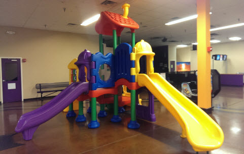 Indoor Playground | Indoor Playgrounds | Toddler Indoor Play Area ...